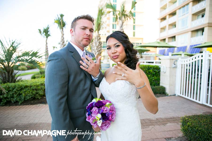 20140906-david-champagne-photography-virginia-beach-wedding-photographers-oceanaire-resort-hotel-wedding-photos-0051