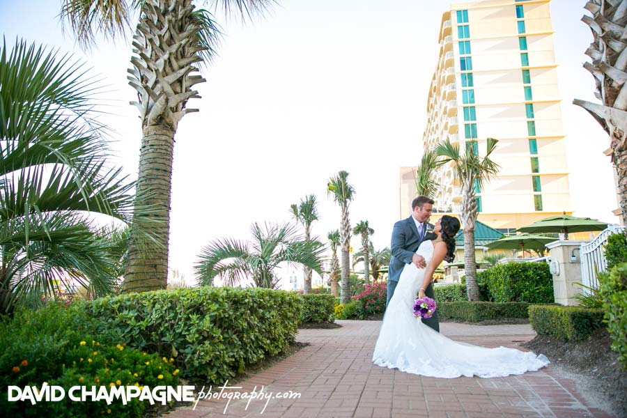 20140906-david-champagne-photography-virginia-beach-wedding-photographers-oceanaire-resort-hotel-wedding-photos-0052