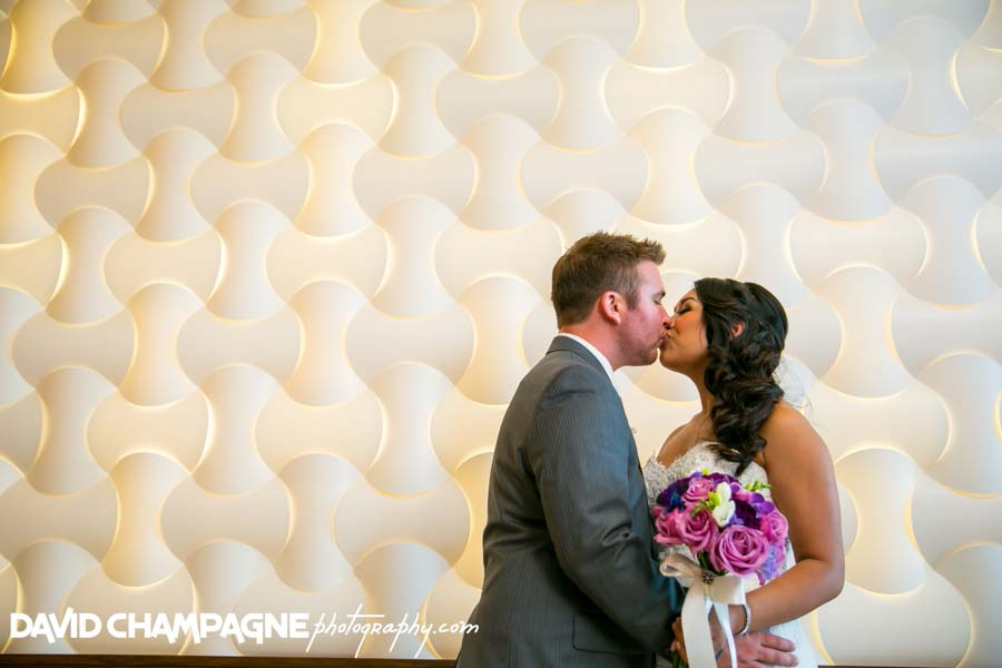 20140906-david-champagne-photography-virginia-beach-wedding-photographers-oceanaire-resort-hotel-wedding-photos-0053