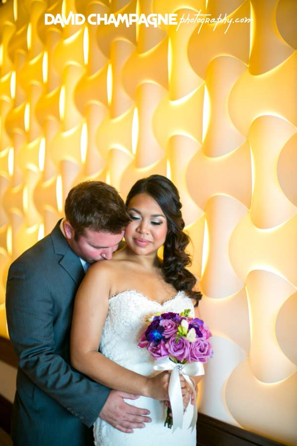 20140906-david-champagne-photography-virginia-beach-wedding-photographers-oceanaire-resort-hotel-wedding-photos-0054