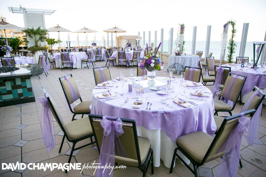 20140906-david-champagne-photography-virginia-beach-wedding-photographers-oceanaire-resort-hotel-wedding-photos-0055