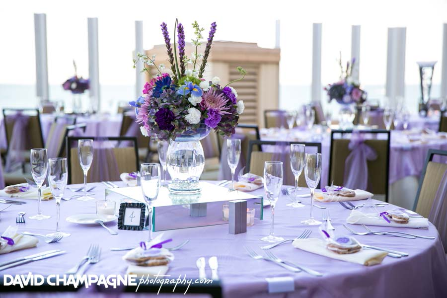 20140906-david-champagne-photography-virginia-beach-wedding-photographers-oceanaire-resort-hotel-wedding-photos-0056