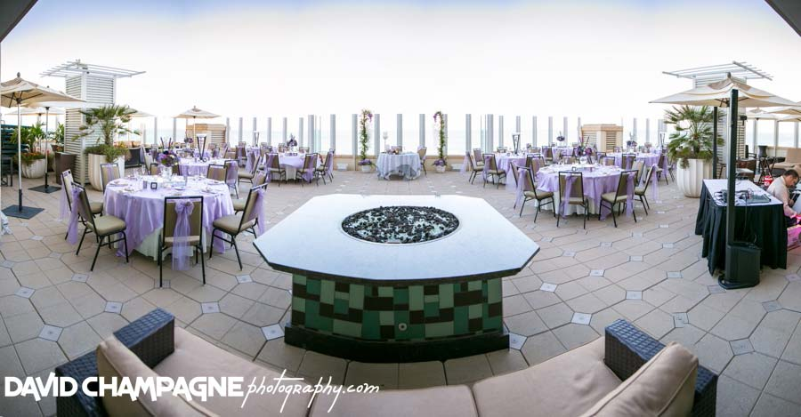20140906-david-champagne-photography-virginia-beach-wedding-photographers-oceanaire-resort-hotel-wedding-photos-0057