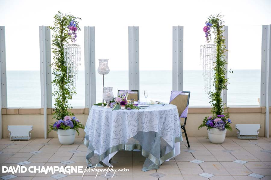 20140906-david-champagne-photography-virginia-beach-wedding-photographers-oceanaire-resort-hotel-wedding-photos-0059