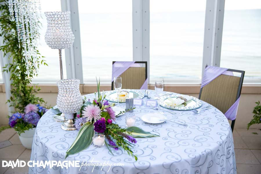 20140906-david-champagne-photography-virginia-beach-wedding-photographers-oceanaire-resort-hotel-wedding-photos-0060