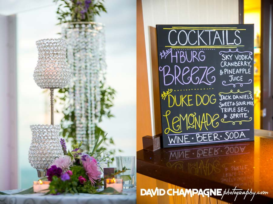 20140906-david-champagne-photography-virginia-beach-wedding-photographers-oceanaire-resort-hotel-wedding-photos-0061