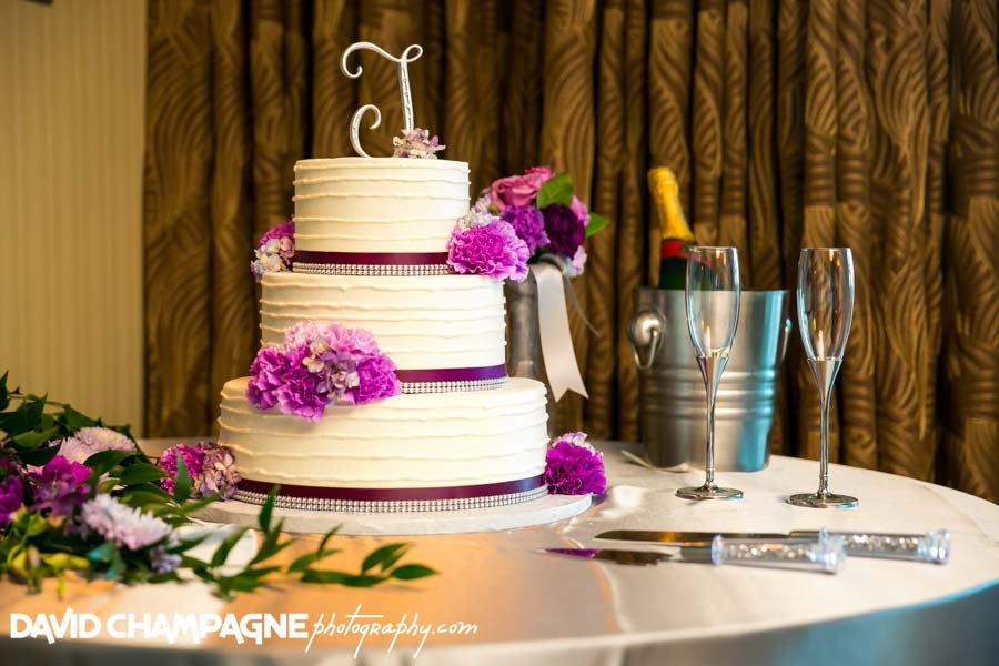 20140906-david-champagne-photography-virginia-beach-wedding-photographers-oceanaire-resort-hotel-wedding-photos-0062