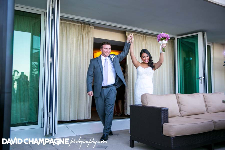 20140906-david-champagne-photography-virginia-beach-wedding-photographers-oceanaire-resort-hotel-wedding-photos-0065