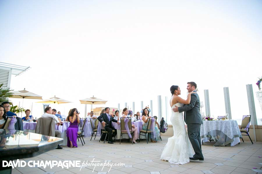 20140906-david-champagne-photography-virginia-beach-wedding-photographers-oceanaire-resort-hotel-wedding-photos-0066