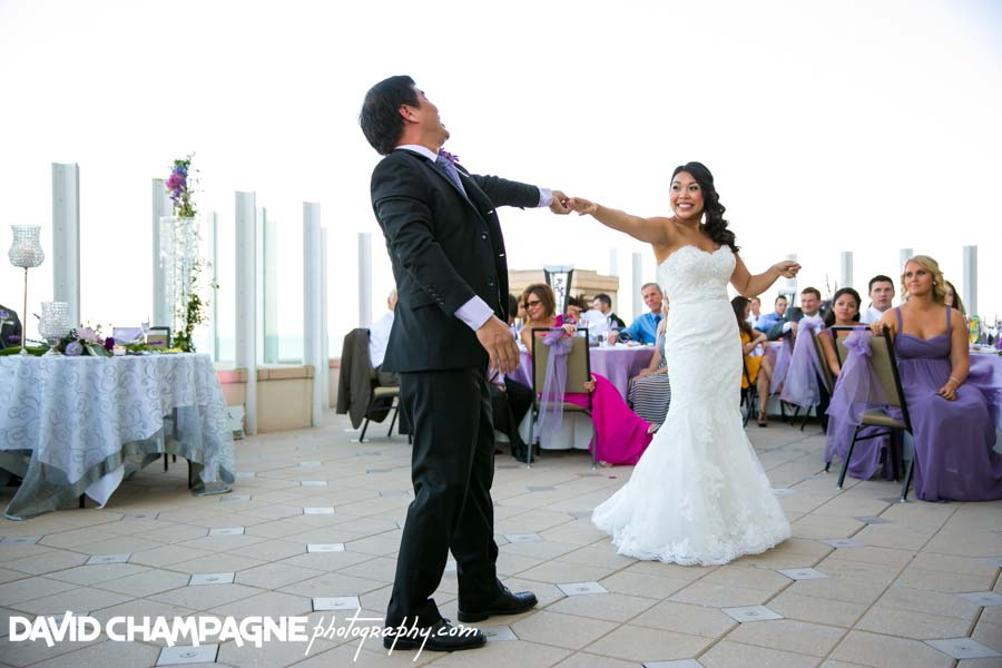 20140906-david-champagne-photography-virginia-beach-wedding-photographers-oceanaire-resort-hotel-wedding-photos-0067