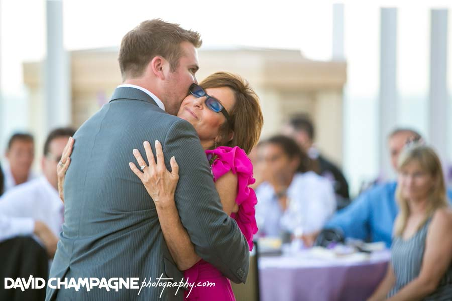 20140906-david-champagne-photography-virginia-beach-wedding-photographers-oceanaire-resort-hotel-wedding-photos-0068