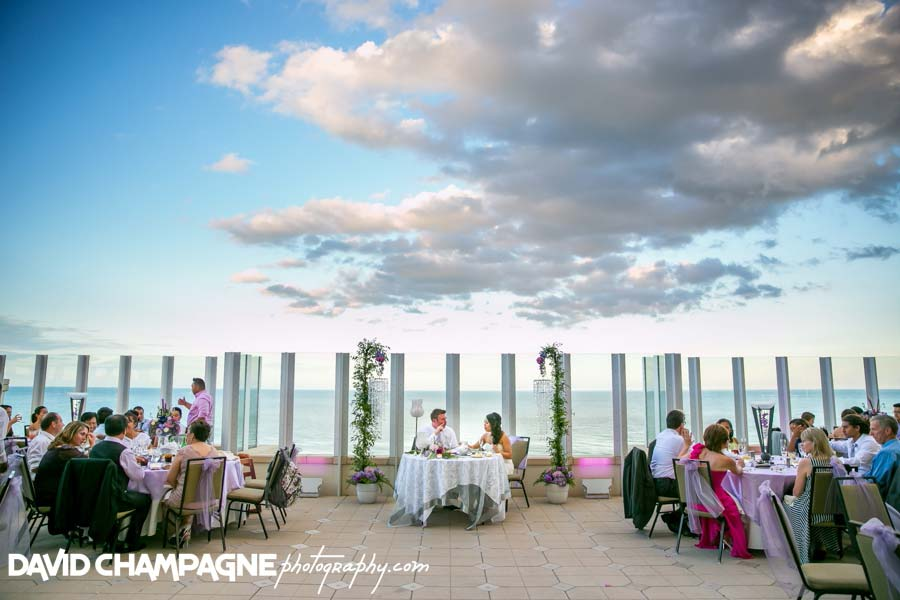 20140906-david-champagne-photography-virginia-beach-wedding-photographers-oceanaire-resort-hotel-wedding-photos-0069