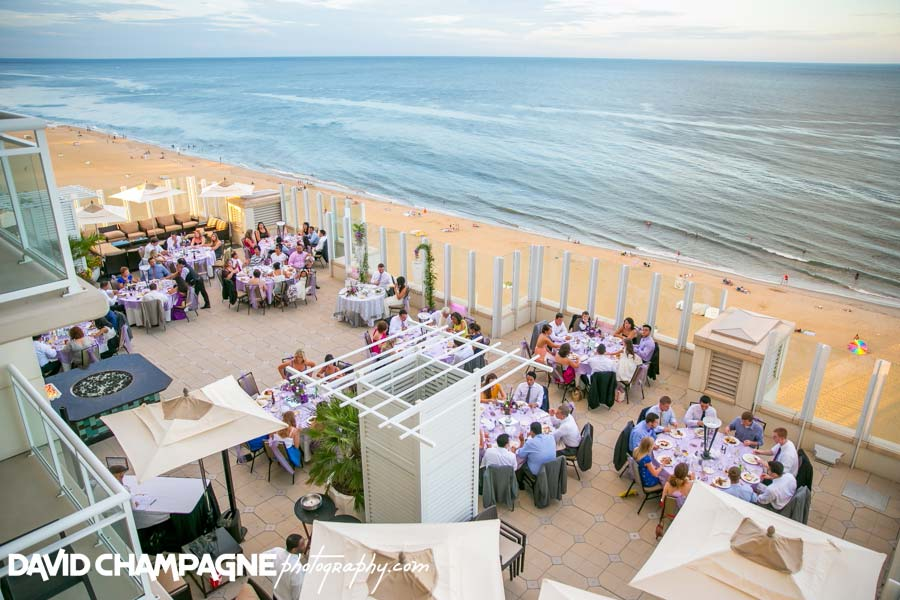 20140906-david-champagne-photography-virginia-beach-wedding-photographers-oceanaire-resort-hotel-wedding-photos-0070
