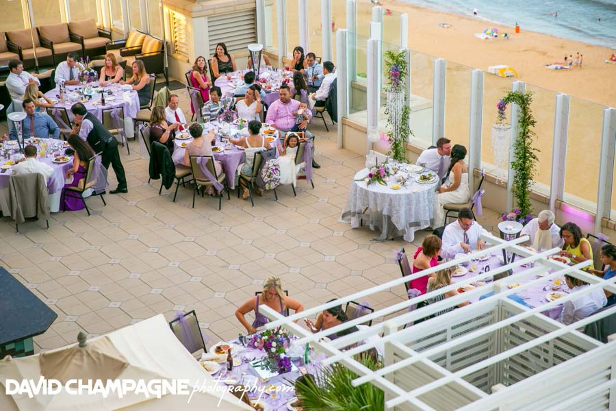 20140906-david-champagne-photography-virginia-beach-wedding-photographers-oceanaire-resort-hotel-wedding-photos-0071