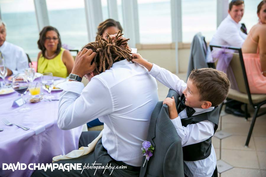 20140906-david-champagne-photography-virginia-beach-wedding-photographers-oceanaire-resort-hotel-wedding-photos-0072