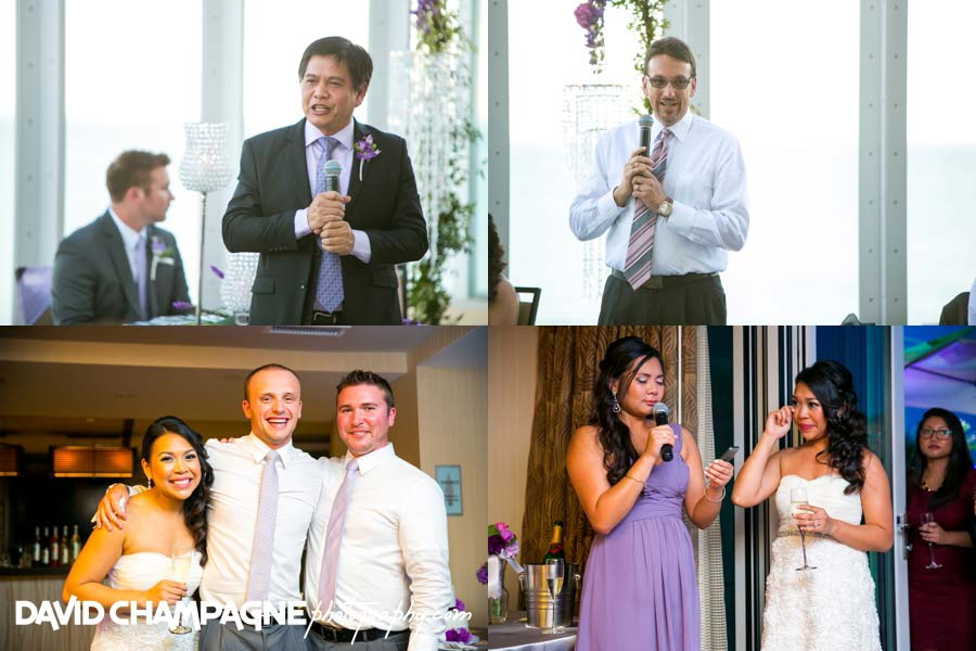 20140906-david-champagne-photography-virginia-beach-wedding-photographers-oceanaire-resort-hotel-wedding-photos-0073