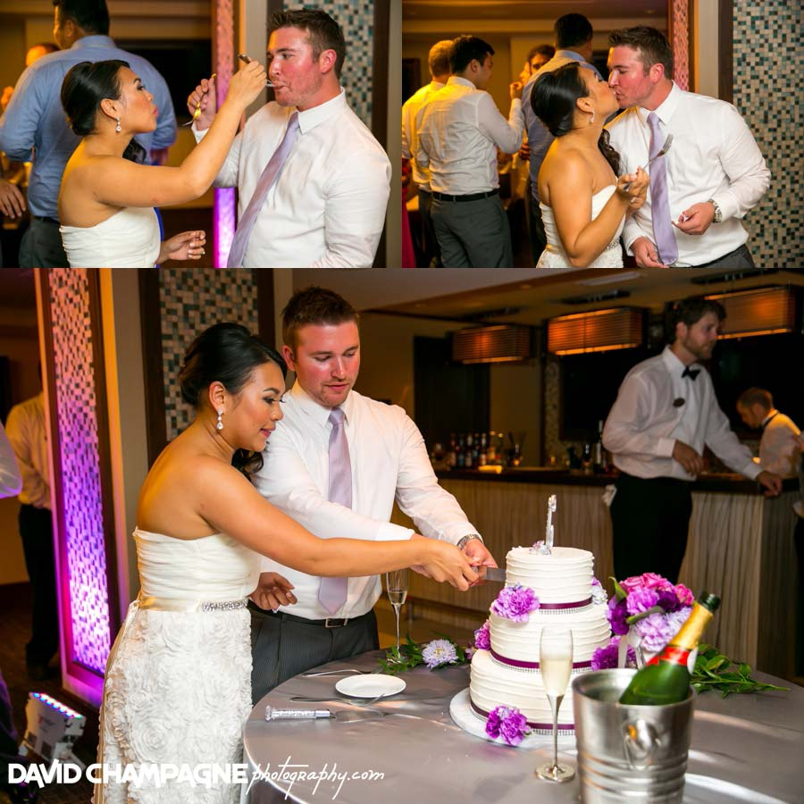 20140906-david-champagne-photography-virginia-beach-wedding-photographers-oceanaire-resort-hotel-wedding-photos-0074