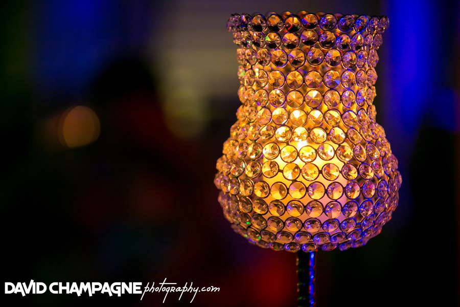 20140906-david-champagne-photography-virginia-beach-wedding-photographers-oceanaire-resort-hotel-wedding-photos-0075