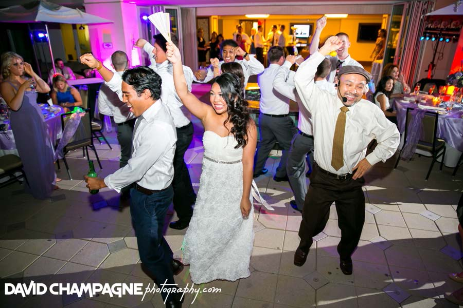 20140906-david-champagne-photography-virginia-beach-wedding-photographers-oceanaire-resort-hotel-wedding-photos-0076