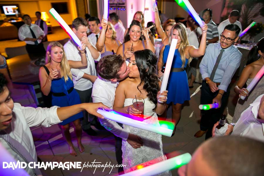 20140906-david-champagne-photography-virginia-beach-wedding-photographers-oceanaire-resort-hotel-wedding-photos-0078