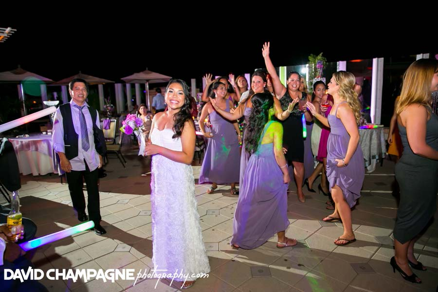 20140906-david-champagne-photography-virginia-beach-wedding-photographers-oceanaire-resort-hotel-wedding-photos-0079