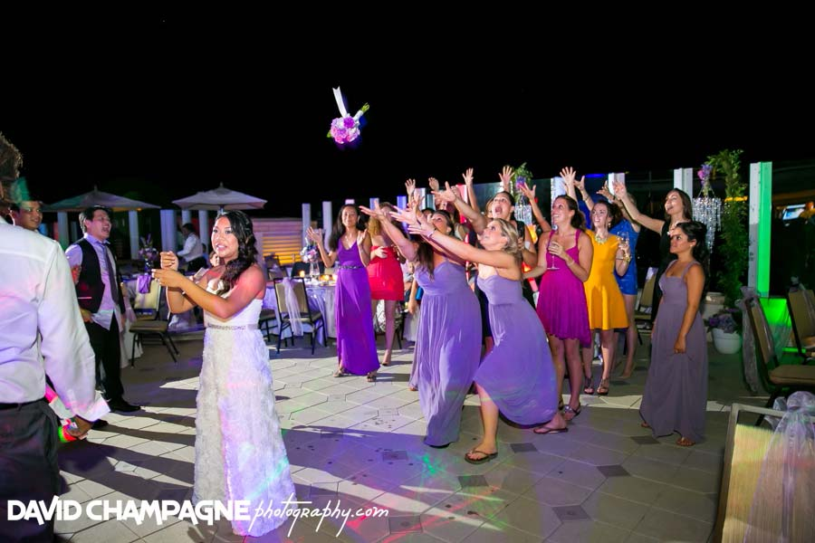 20140906-david-champagne-photography-virginia-beach-wedding-photographers-oceanaire-resort-hotel-wedding-photos-0080
