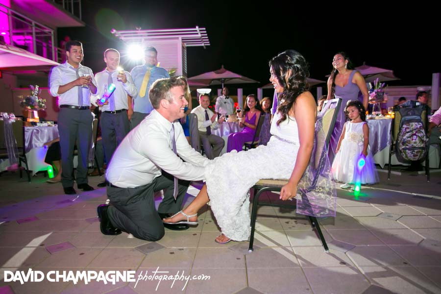 20140906-david-champagne-photography-virginia-beach-wedding-photographers-oceanaire-resort-hotel-wedding-photos-0083