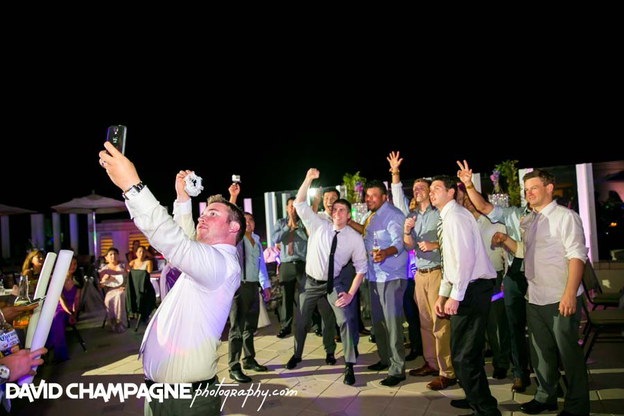 20140906-david-champagne-photography-virginia-beach-wedding-photographers-oceanaire-resort-hotel-wedding-photos-0085