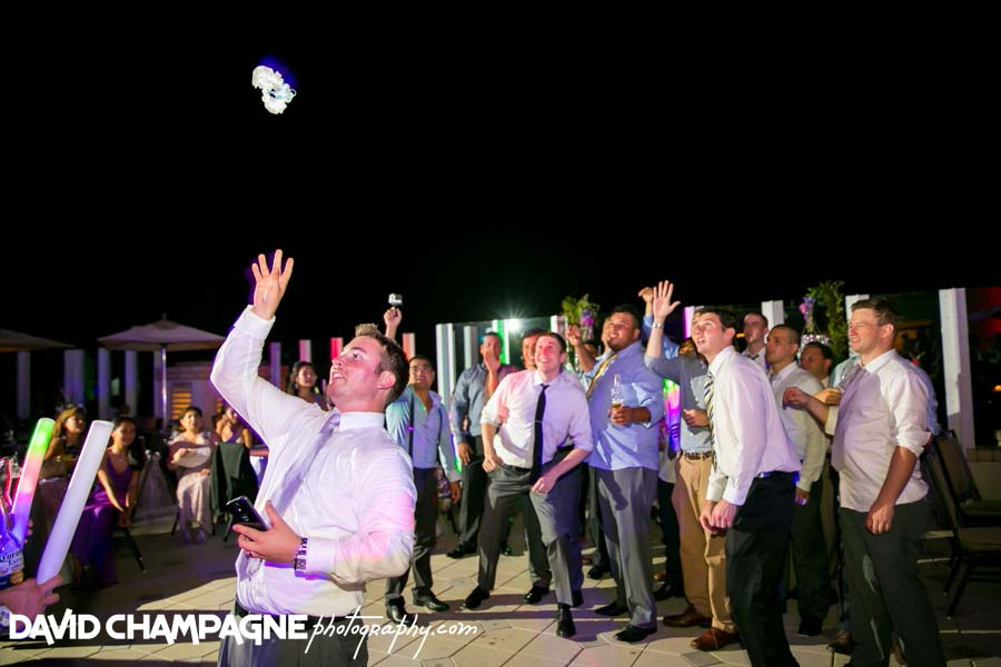 20140906-david-champagne-photography-virginia-beach-wedding-photographers-oceanaire-resort-hotel-wedding-photos-0086