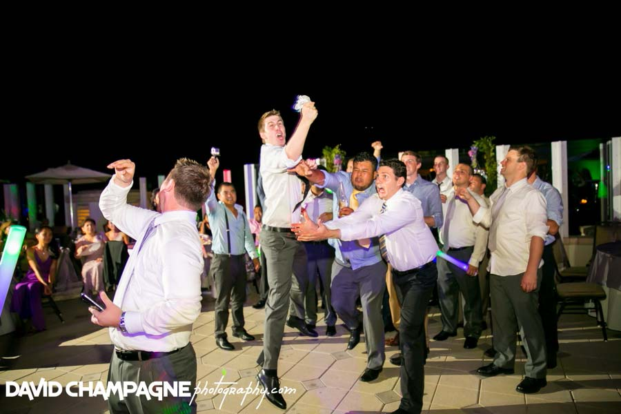 20140906-david-champagne-photography-virginia-beach-wedding-photographers-oceanaire-resort-hotel-wedding-photos-0087