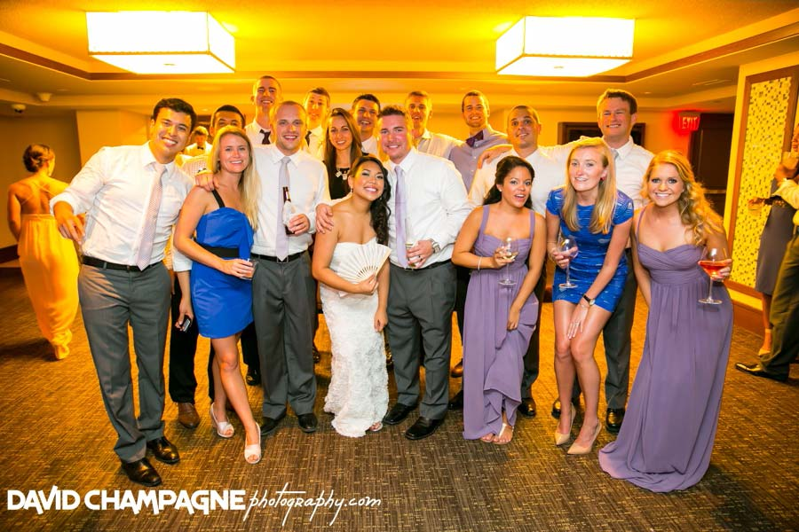 20140906-david-champagne-photography-virginia-beach-wedding-photographers-oceanaire-resort-hotel-wedding-photos-0089