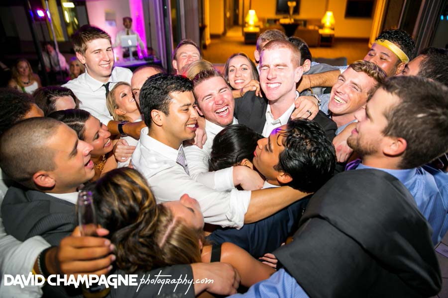 20140906-david-champagne-photography-virginia-beach-wedding-photographers-oceanaire-resort-hotel-wedding-photos-0090
