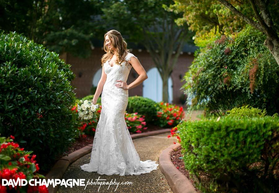 20140920-david-champagne-photography-virginia-beach-wedding-photographers-norfolk-botanical-garden-wedding-church-point-manor-lesner-inn-0001