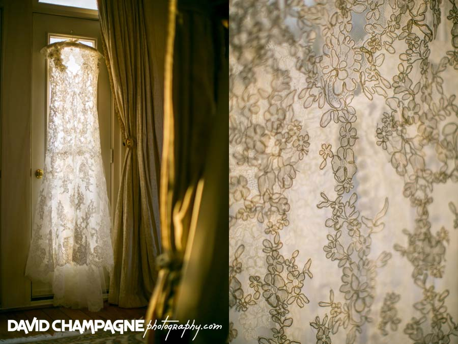 20140920-david-champagne-photography-virginia-beach-wedding-photographers-norfolk-botanical-garden-wedding-church-point-manor-lesner-inn-0002