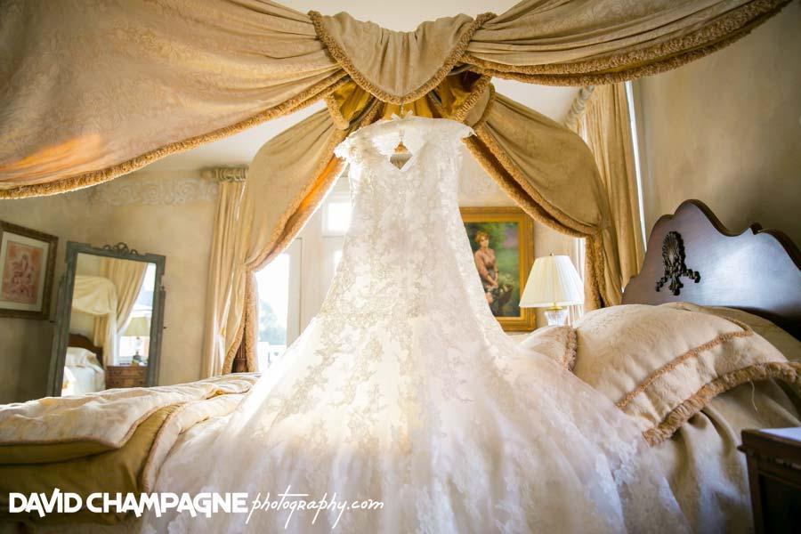 20140920-david-champagne-photography-virginia-beach-wedding-photographers-norfolk-botanical-garden-wedding-church-point-manor-lesner-inn-0003
