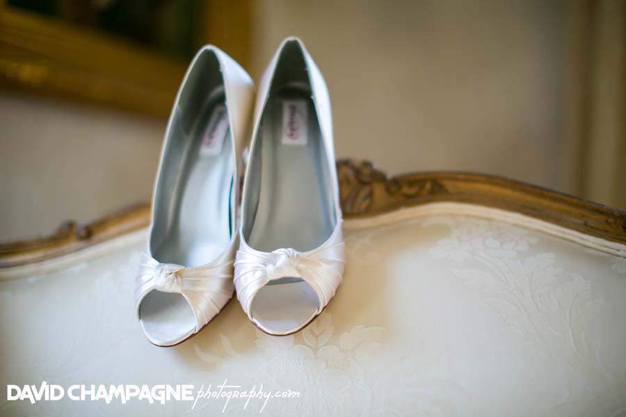 20140920-david-champagne-photography-virginia-beach-wedding-photographers-norfolk-botanical-garden-wedding-church-point-manor-lesner-inn-0004