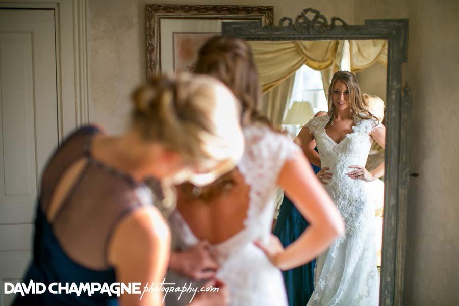 20140920-david-champagne-photography-virginia-beach-wedding-photographers-norfolk-botanical-garden-wedding-church-point-manor-lesner-inn-0005