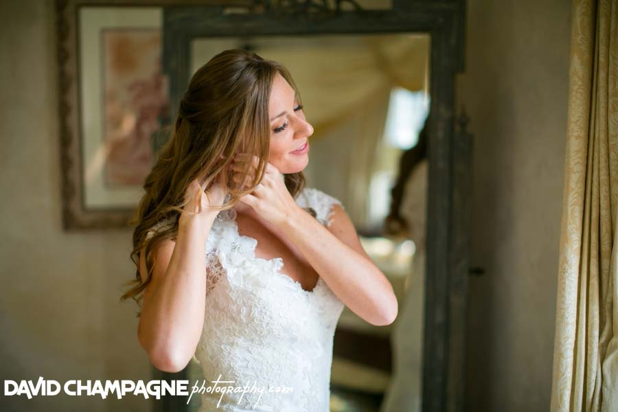 20140920-david-champagne-photography-virginia-beach-wedding-photographers-norfolk-botanical-garden-wedding-church-point-manor-lesner-inn-0008