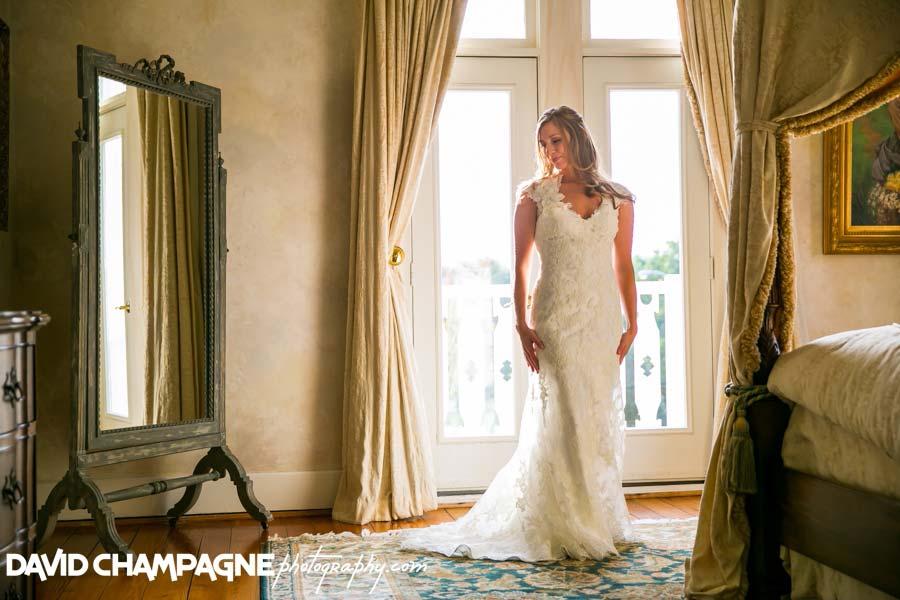 20140920-david-champagne-photography-virginia-beach-wedding-photographers-norfolk-botanical-garden-wedding-church-point-manor-lesner-inn-0009