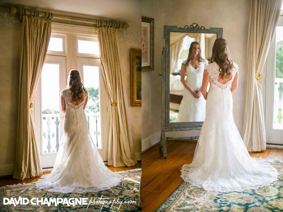 20140920-david-champagne-photography-virginia-beach-wedding-photographers-norfolk-botanical-garden-wedding-church-point-manor-lesner-inn-0010