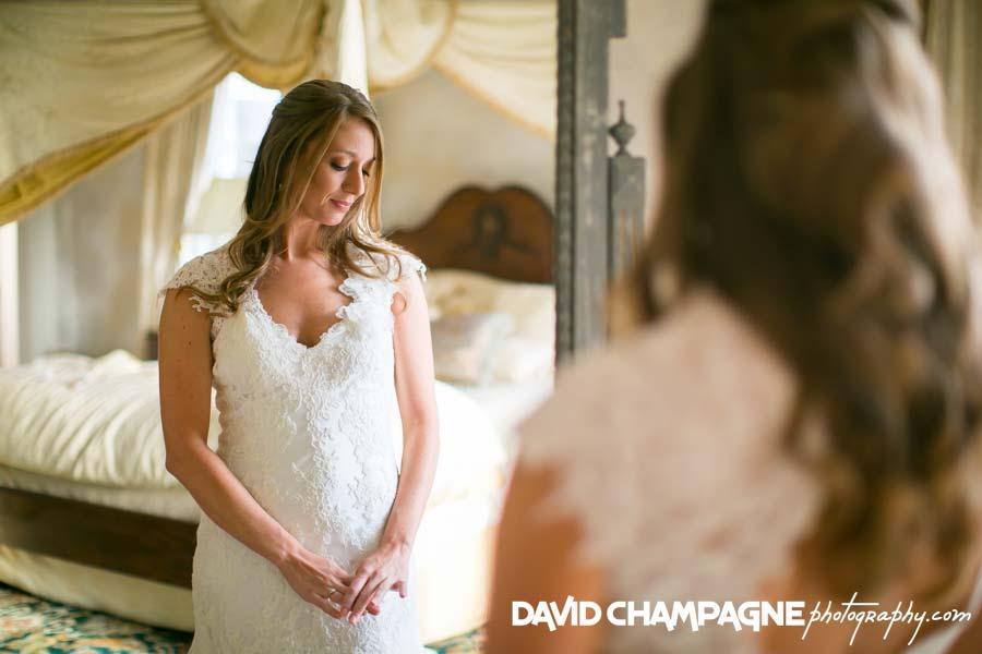 20140920-david-champagne-photography-virginia-beach-wedding-photographers-norfolk-botanical-garden-wedding-church-point-manor-lesner-inn-0014