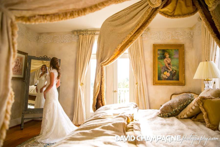 20140920-david-champagne-photography-virginia-beach-wedding-photographers-norfolk-botanical-garden-wedding-church-point-manor-lesner-inn-0015