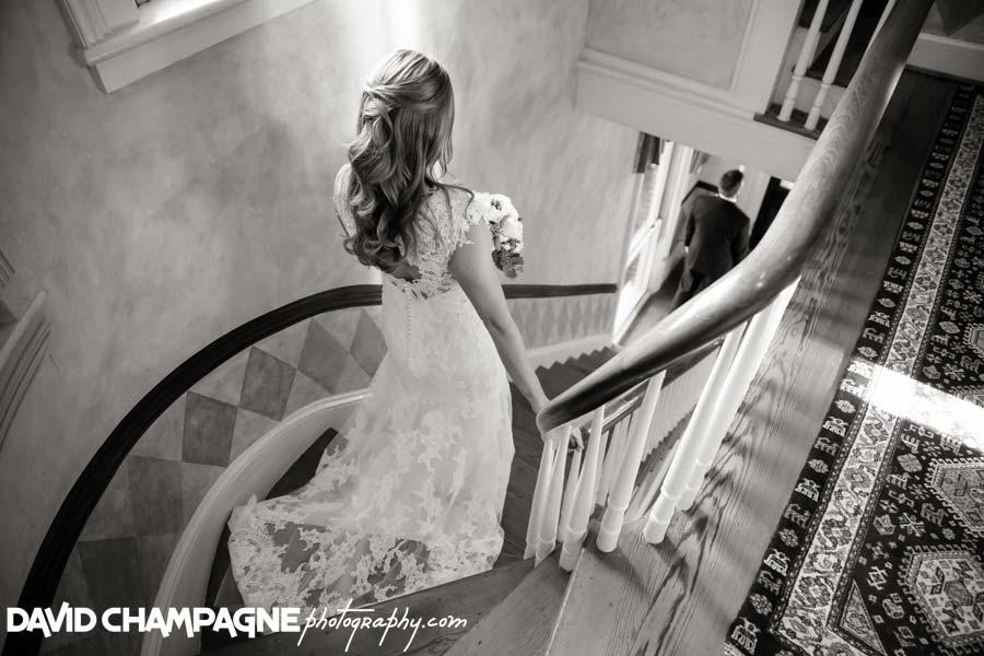 20140920-david-champagne-photography-virginia-beach-wedding-photographers-norfolk-botanical-garden-wedding-church-point-manor-lesner-inn-0022