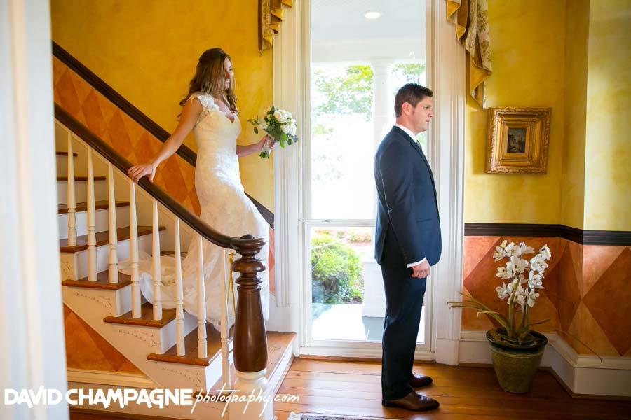 20140920-david-champagne-photography-virginia-beach-wedding-photographers-norfolk-botanical-garden-wedding-church-point-manor-lesner-inn-0024