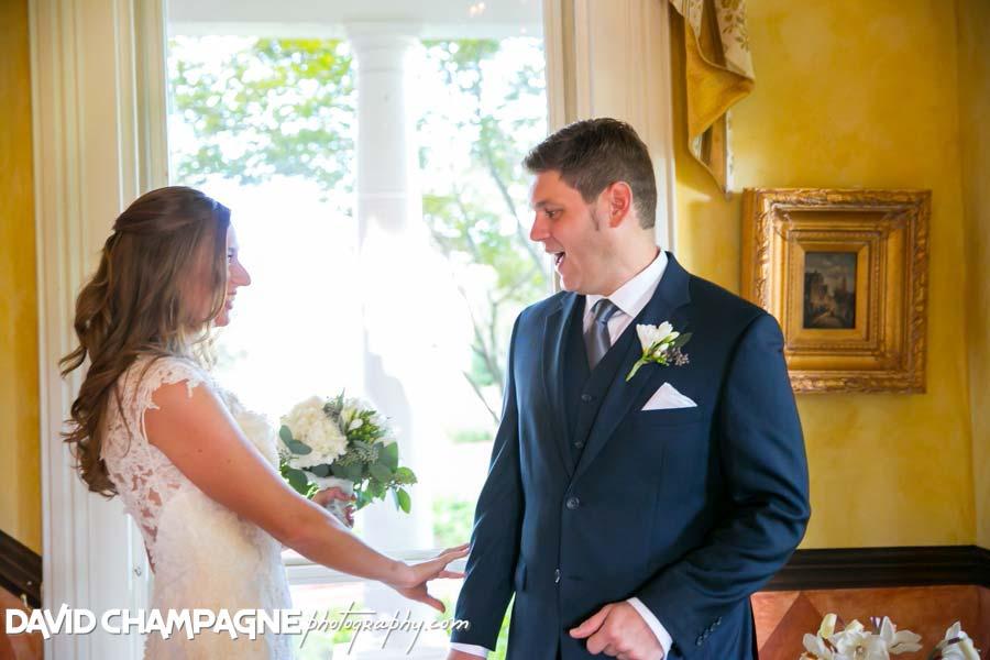 20140920-david-champagne-photography-virginia-beach-wedding-photographers-norfolk-botanical-garden-wedding-church-point-manor-lesner-inn-0025