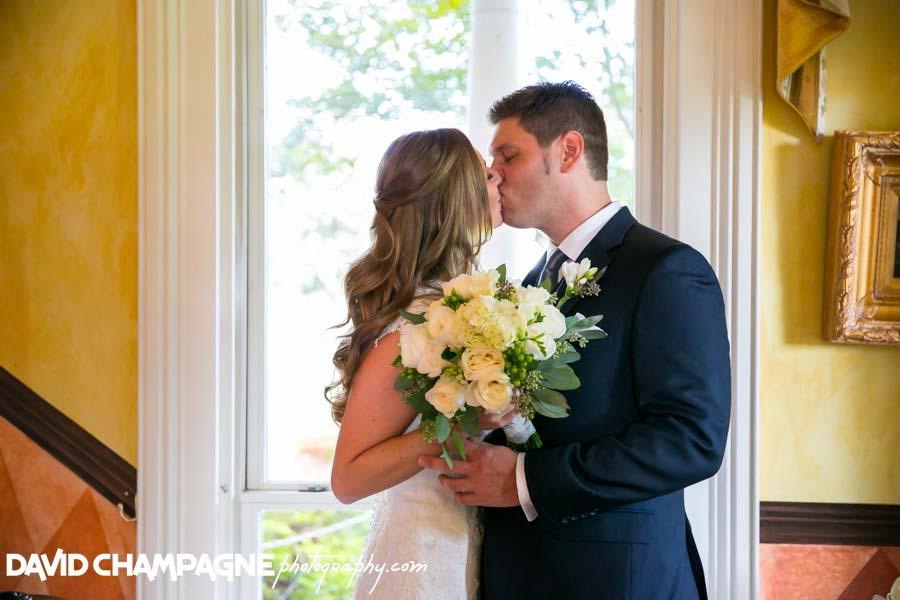 20140920-david-champagne-photography-virginia-beach-wedding-photographers-norfolk-botanical-garden-wedding-church-point-manor-lesner-inn-0027
