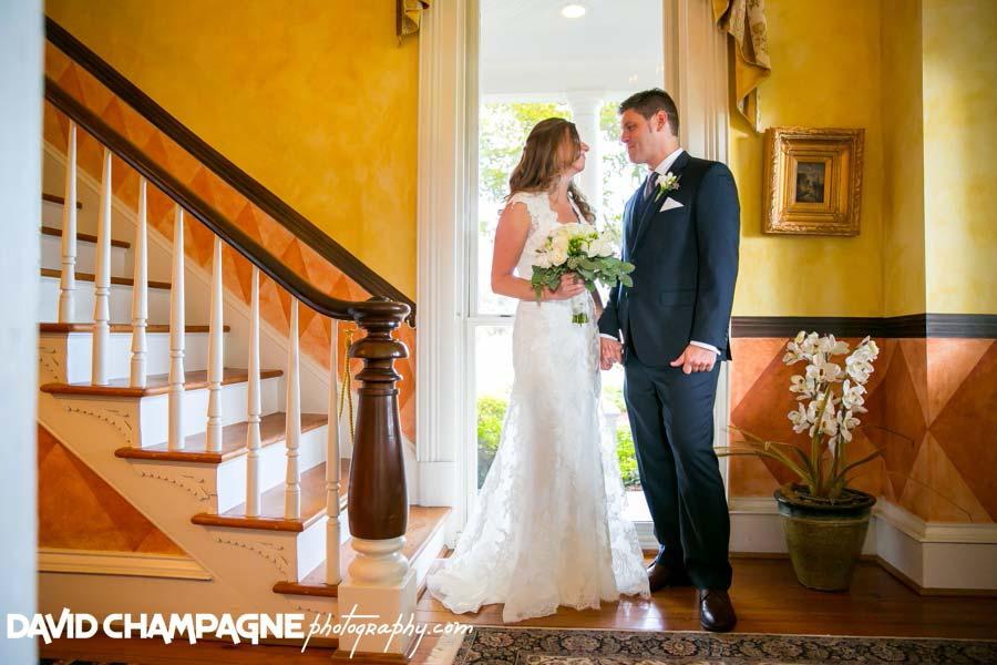 20140920-david-champagne-photography-virginia-beach-wedding-photographers-norfolk-botanical-garden-wedding-church-point-manor-lesner-inn-0028