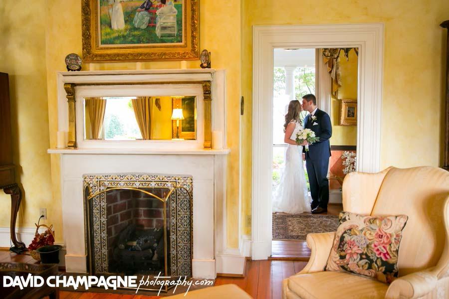 20140920-david-champagne-photography-virginia-beach-wedding-photographers-norfolk-botanical-garden-wedding-church-point-manor-lesner-inn-0029