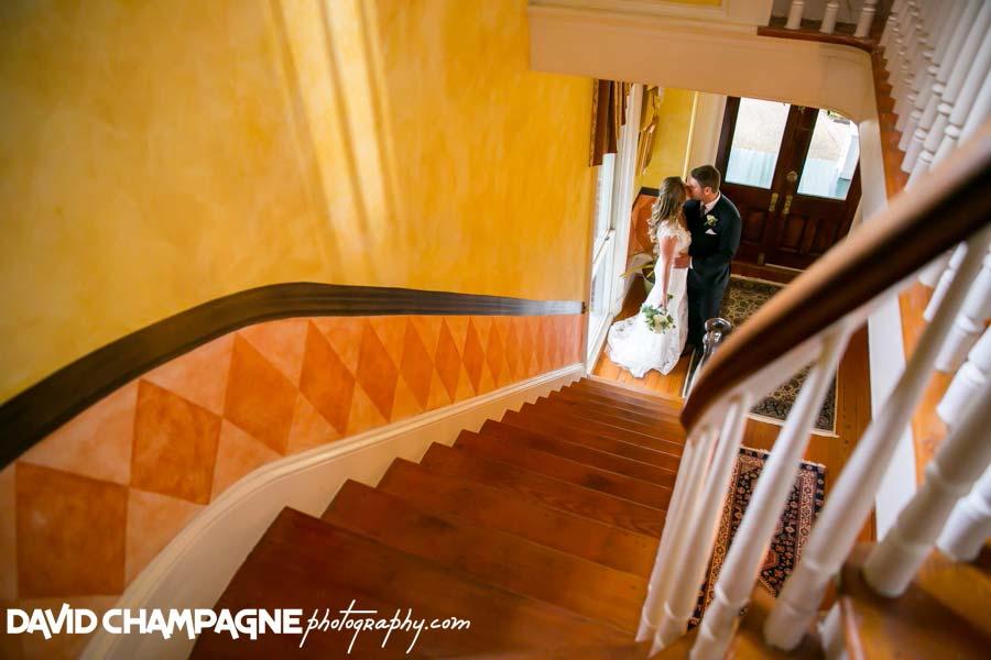 20140920-david-champagne-photography-virginia-beach-wedding-photographers-norfolk-botanical-garden-wedding-church-point-manor-lesner-inn-0030