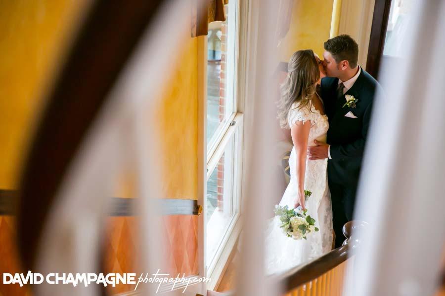 20140920-david-champagne-photography-virginia-beach-wedding-photographers-norfolk-botanical-garden-wedding-church-point-manor-lesner-inn-0031